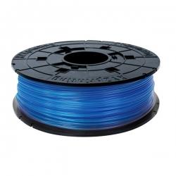 Xyz Printing Clear Blue Pla Filament Xyz-rfplbxnz05k