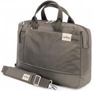 Tucano Agio 15 Bag For Macbook Pro 15