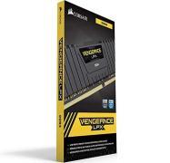 Corsair Vengeance LPX 32GB (2 x 16GB) DDR4 DRAM 3200MHz C16 Memory Kit 15-15-15-36 CMK32GX4M2B3200C16