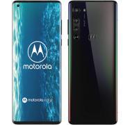 Motorola Edge 5G 6.7