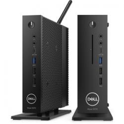 Dell Wyse 5070 Thin Client 4Gb Ram 16Gb Y1F3Y