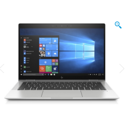 HP EliteBook x360 1030 G4 Notebook PC (Touchscreen) 8Px39Pa