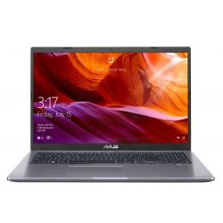 Asus D509DA-BR208T AMD R5-3500 8GB 512SSDPCIE 15.6HD WINDOWS10