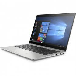 Hp Elitebook X360 1030 G4 (Touch Screen) 13.3