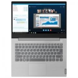 Lenovo ThinkBook 14 14In I7-10510U 8G 256G W10P 1Yos 20Rv00C4Au