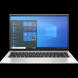HP Elitebook x360 1040 G8, 14