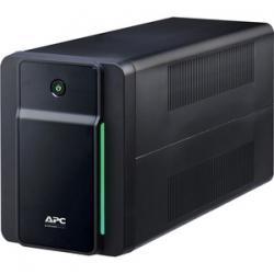 Apc - Schneider BACK-UPS 1200VA 230V AVR AUSTRALIAN SOCKETS BX1200MI-AZ