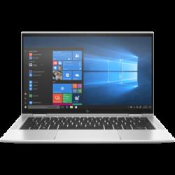 HP Elitebook x360 1030 G7, 13.3