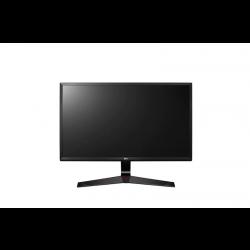 LG Gaming Monitor 27