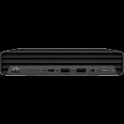 HP EliteDesk 800 G6 DM (2G1Z7PA) i7-10700T 16GB(1x16GB)(DDR4) SSD-Optane-256GB WLAN+BT KB+MS W10P-64b 3YR Onsite