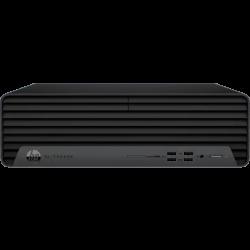 HP ELITEDESK 800 G6 SMALL FORM FACTOR i7-10700T 16GB (DDR4-2666) 512GB (PCIE-SSD) 2H0U2PA