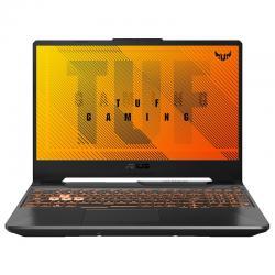 Asus TUF Gaming A15 15.6