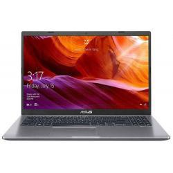 Asus X509JA 15.6' FHD Intel i7-1065G7 8GB 512GB SSD WIN10 HOME (X509JA-EJ105T)