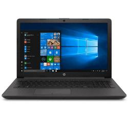HP 250 G7 15.6' HD Intel i5-1035G1 8GB 256GB SSD WIN10 HOME (1Y7B9PA)