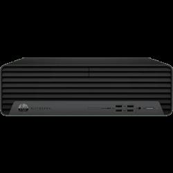 HP EliteDesk 800 G8 Small Form Factor PC I5 - 11500 16GB,256GB M.2 SSD,W10P,3YR 4D8L8PA