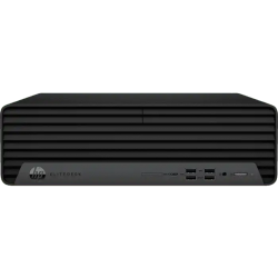 HP EliteDesk 800 G8 SFF, i7-11700, 16GB, 512GB SSD, W10P64, 3-3-3 (replaces 2H0U1PA) 4D8M2PA