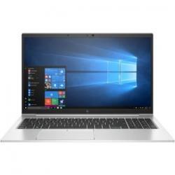 HP ELITEBOOK 850 G7 I5-1031U VPRO 16GB (DDR4-2666) 512GB (PCIE-SSD) 15.6 INCH FHD (1W7G9PA)