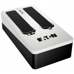 Eaton 3S 850VA / 510W Standby Powerboard UPS (3S850AU)