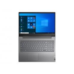 LENOVO THINKBOOK 15P I5-10300H, 15.6''FHD, 256GB SSD, 8GB, GTX1650, NO WWAN, W10P64, 1YOS (20V3001QAU)