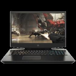 HP OMEN 17-CB1053TX I9-10885H 32GB (DDR4-2933) 1TB (PCIE-NVME SSD) 17.3 INCH FHD 144HZ SCREEN 2F9F1PA