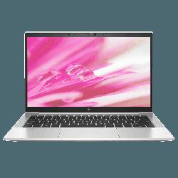 HP EliteBook 830 G7 I5-10210U 8GB, 256GB SSD, 13.3