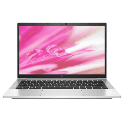 HP EliteBook 830 G7 I5-10210U PLUS HP USB-C DOCK G5 (5TW10AA) (Bundled)