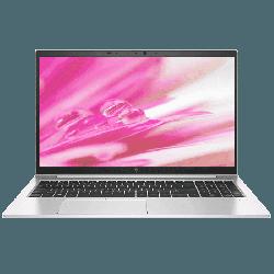 HP EliteBook 850 G7 I7-10510U 8GB, 256GB SSD, 15.6