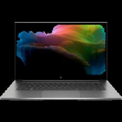 HP Zbook Create G7, 15.6