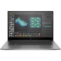 HP Zbook Studio G7, 15.6