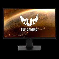 Asus TUF Gaming VG289Q Gaming Monitor 28IN UHD 4K3840X2160 IPS 2XHDMI DP 2X2W SPEAKERS TILT VESA 3YEARS WARRANTY