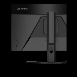Gigabyte G27F Gaming Monitor, 27