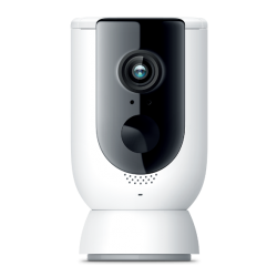 TP-Link Kasa Smart Wire-Free Camera Add-On (KC300)