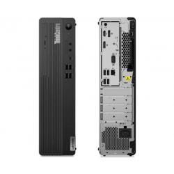 Lenovo ThinkCentre M70s SFF -11DC002BAU- Intel i7-10700 / 16GB / 512GB SSD / DVDRW / Serial / W10P / 3-3-3 (11DC002BAU)