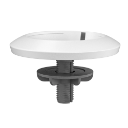 Logitech RALLY MIC POD TABLE MOUNT OFF-WHITE - WW 952-000020