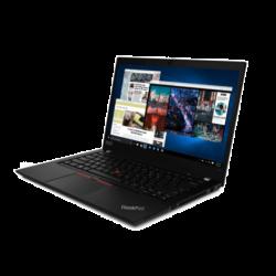 LENOVO ThinkPad T14 I5-10210U, 14.0