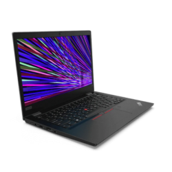 LENOVO ThinkPad L13 I5-10210U, 13.3