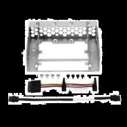 HPE ML350 GEN10 MEDIA DRIVE SUPPORT KIT 874570-B21
