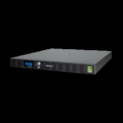 Cyberpower Prof Rm Int Ups 750Va/ 500W Snwv Grpwr Pr750Elcdrt1U