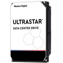 Western Digital WD Ultrastar Enterprise HDD 14TB 3.5