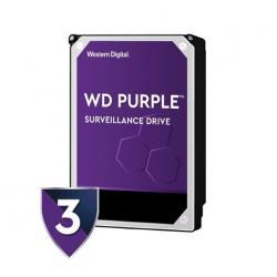 Western Digital Purple 12Tb Surveillance 3.5