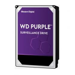 Western Digital WD Purple 8TB 3.5