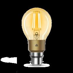 TP-Link KL60B Kasa Filament Smart Bulb KL60B