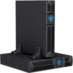 Ion F16 1500Va/ 1350W Line Interactive  F16-1500