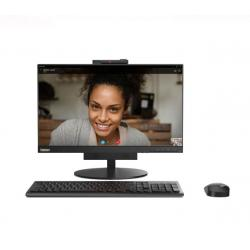 Lenovo ThinkCentre Tiny-in-One 24 Gen3Touch (10QXPAR1AU)