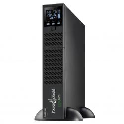 Powershield Centurion Rt Lifepo4 2000Va Ups - Lithium-Iron Phosphate (PSLCERT2000)