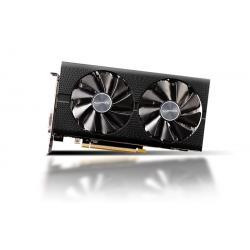 SAPPHIRE AMD RADEON PULSE RX 580 8GB GDDR5 VGA CARD 11265-05-20G