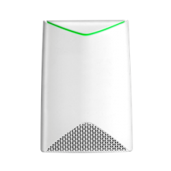 Netgear insight Managed Instant Mesh Ac3000 Tri-Band Multi-Mode Access Point Wac564-100Aus