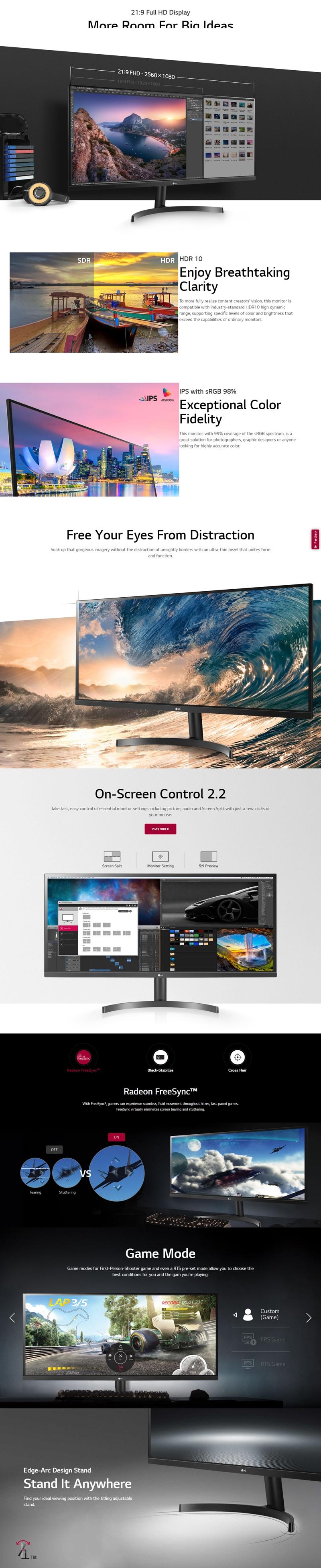 screencapture lg us monitors lg 34wl500 b 2019 09 05 14 57 24